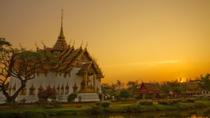 6-Day Northern Thailand Tour: Ayutthaya, Sukhothai, Chiang Mai and Chiang Rai from Bangkok, Bangkok