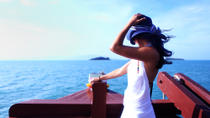 Ang Thong National Marine Park Cruise from Koh Samui, Koh Samui, Day Cruises