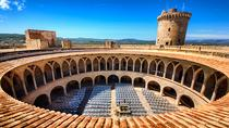 Palma Pass Express, Mallorca, Sightseeing Packages