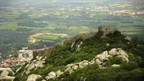 Private Tour of Lisbon, Estoril Coast and Sintra - UNESCO World Heritage Site, Lisbon, Private ...