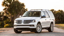 Dubai Airport Transfers From and To Ras Al Khaimah, Ras Al Khaimah, Airport & Ground Transfers