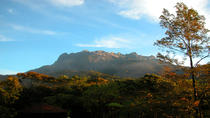 3-Day Mt Kinabalu Hiking Adventure from Kota Kinabalu , Kota Kinabalu, Multi-day Tours
