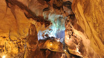 Gua Tempurung Cave Exploration from Penang, Penang, Day Trips