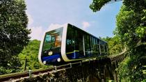 High Tea on Penang Hill with Private Transfers, Penang, Private Tours
