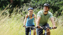 Langkawi Half-Day Cycling Tour, Langkawi, Bike & Mountain Bike Tours