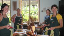 Private Malaysian Cooking Class, Kuala Lumpur, Cooking Classes