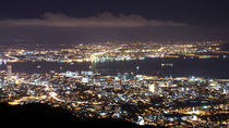 Private Tour: Penang Hill Night Tour including Dinner at the Bellevue Hotel, Penang, Private Tours