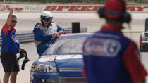 Programa Race Car Ride-Along en Walt Disney World Speedway Orlando, Orlando