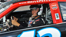 Richard Petty Driving Experience at Daytona International Speedway, Orlando, Adrenaline & Extreme