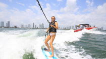 90 Minute Wakeboard Session in Miami, Miami, Other Water Sports