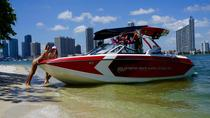 Boat Party in Miami Bay, Miami, Day Cruises