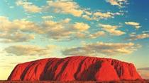 Private Tour: Uluru and Kata Tjuta Day Trip from Alice Springs, Alice Springs