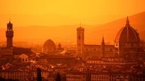 Skip The Line: Best of Florence Walking Tour including Accademia Gallery  and Duomo, Florence