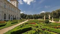 Skip the Line: Borghese Gallery and Gardens Walking Tour, Rome, Skip-the-Line Tours