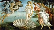 Skip the Line: Small-Group Florence Uffizi Gallery Walking Tour, Florence, Bus & Minivan Tours