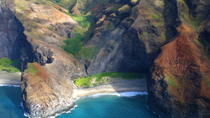 Na Pali Coast Sea Kayak, Kauai, Fishing Charters & Tours
