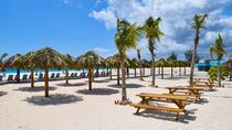 Barbados Mount Gay Rum Tour and Carlisle Bay Beach, Barbados, Half-day Tours
