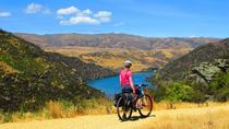 Full-Day Roxburgh Gorge Cycle Tour from Queenstown, Queenstown, Bike & Mountain Bike Tours
