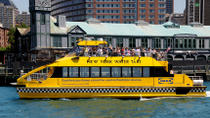 Viator Exclusive: Ultimate New York City Hop-on Hop-off Tour by Bus and Boat, New York City, Viator ...