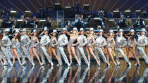 Steve Wynn's ShowStoppers at Wynn Las Vegas, Las Vegas, Theater, Shows & Musicals