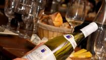 French Wine and Champagne Tasting in Paris, Paris, Day Cruises