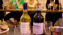 Wine Tasting in Paris: France's Unique and Unusual Varietals, Paris, Food Tours