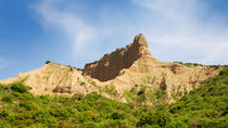 2-Day Small-Group Troy and Gallipoli Tour from Istanbul, Istanbul, Overnight Tours