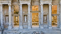 Ephesus Sightseeing Tour, Kusadasi