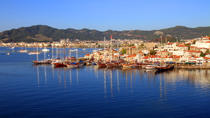Marmaris Port Private Departure Transfer, Marmaris, Private Transfers