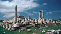 Private Tour to Priene, Miletus and Didyma, Kusadasi, Private Tours