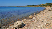 Small-Group Gallipoli Day Trip from Istanbul, Istanbul, Day Trips