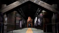 Rotorua Museum Admission with Guided Tour, Rotorua, Museum Tickets & Passes