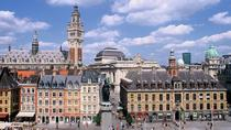 Lille City Pass, Lille, Sightseeing & City Passes
