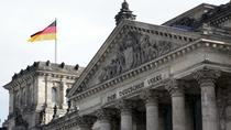 Private Berlin Custom Half-Day Tour with Private Driver and Guide, Berlin, Historical & Heritage ...