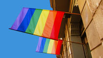 Walking Tour of Berlin's Gay and Lesbian Scene, Berlin, Bike & Mountain Bike Tours