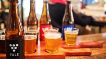 Craft Beer Brew Pass and Discount Card, Napa & Sonoma, Beer & Brewery Tours