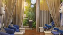 An Extraordinary Nature SPA in Katong, Singapore