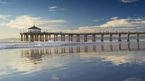 California Beach Cities Day Trip from Los Angeles: Long Beach, Huntington Beach, Venice Beach and ...