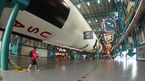 Kennedy Space Center and Outlet Shopping Day Trip from Miami, Miami, Day Trips