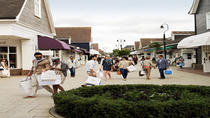 Independent Shopping Trip to Bicester Village Luxury Outlet from London, London, null