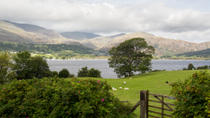 Overnight Lake District Rail Trip from London, London, Multi-day Tours