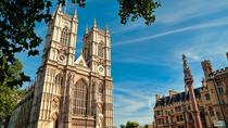 Westminster Abbey- Entrance Ticket with Audio-Guide, London, Attraction Tickets