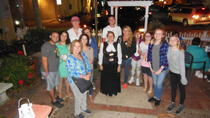 Haunted Stroll Through Old St Augustine, St Augustine, Ghost & Vampire Tours