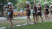Private: Cook Lanna Food with Locals in Chiang Mai, Chiang Mai, Cooking Classes