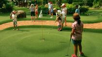 One-Day Fun and Full Package with Round-Trip Transfer in Phuket, Phuket, Golf Tours & Tee Times