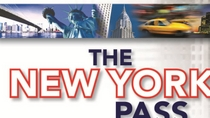 De New York Pass, New York City, Citypass vervoer en bezienswaardigheden