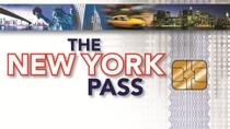 The New York Pass, New York City, Sightseeing & City Passes