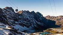 Mount Titlis Day Tour from Zurich, Zurich, Day Trips