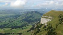 Zurich Super Saver: Swiss Mountains, Cheese and Chocolates Day Trip plus Zurich Highlights Tour, ...
