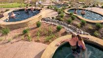 Single Day Admission to Iron Mountain Hot Springs, Glenwood Springs